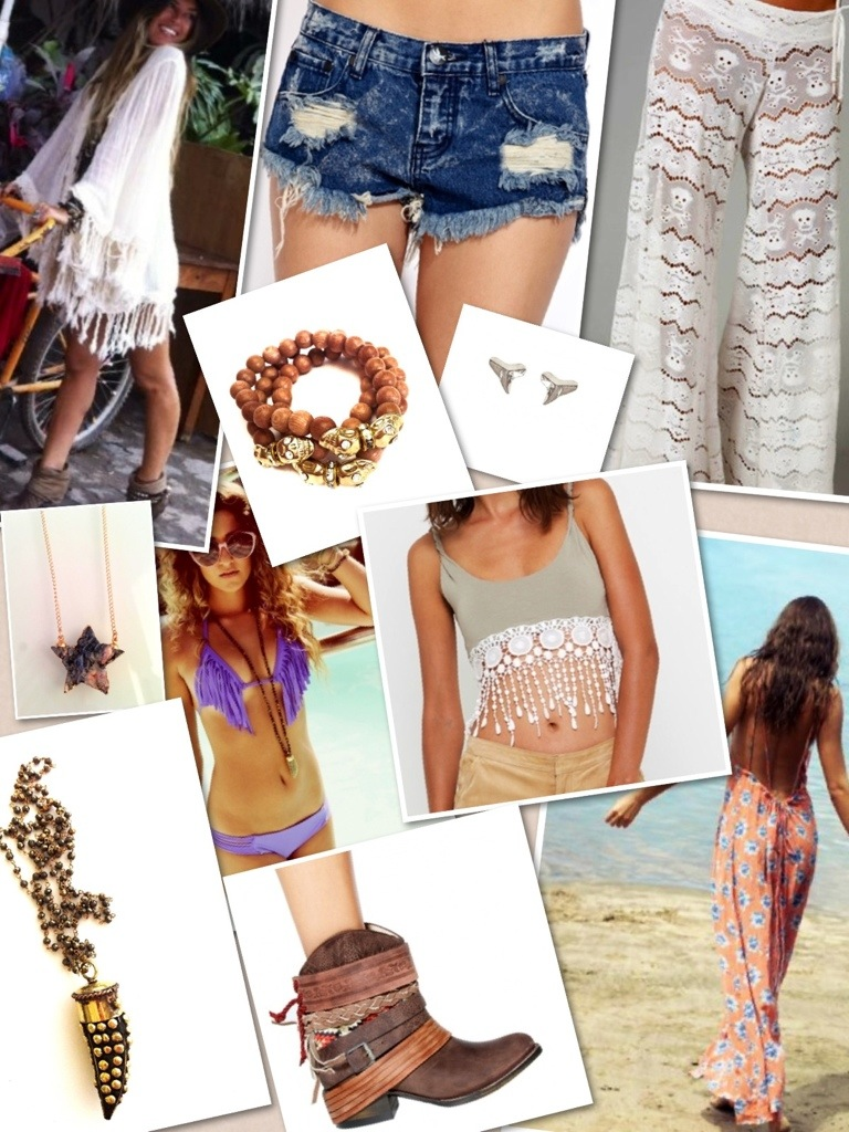 The Coachella Kick-Off…Are You Festival Ready