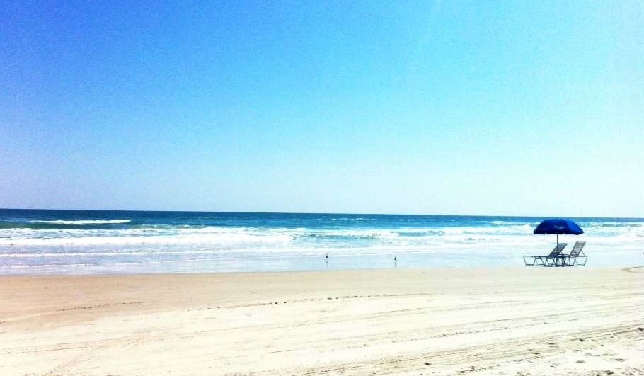 Paying Homage to New Smyrna Beach, FL – My Hidden Gem of a Hometown